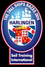 logo harlingensail